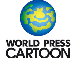 The results of the 16th edition of the World Press Cartoon-Portugal