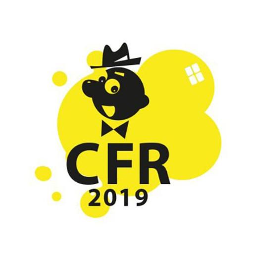 Erasmus Cartoon Contest Rotterdam -2019