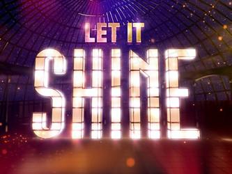 Let it Shine-BBC