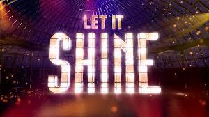 Let It Shine-BBC1