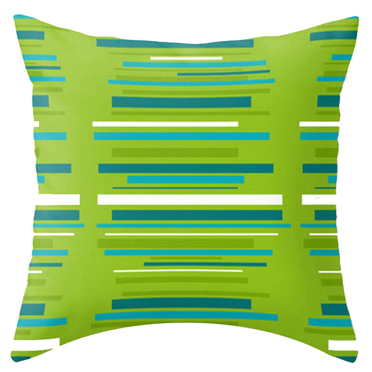 mid century modern pillows united states  crash pad designs  - modern outdoor pillow bali