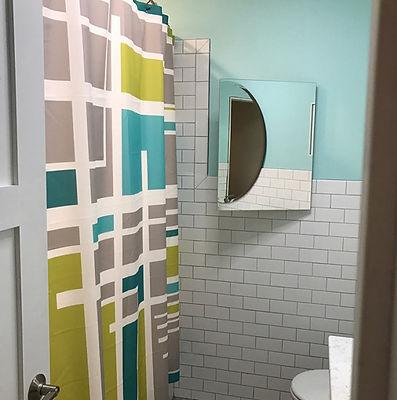 crash pad designs skip shower curtain.jp