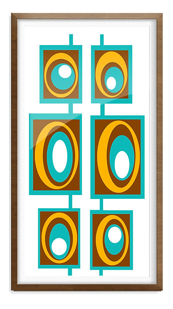 crash pad designs poster 003 framed.jpg