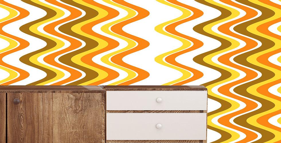 Mod Wallpaper - Buster