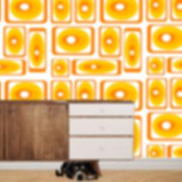 crash pad designs gage wallpaper2.jpg