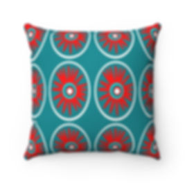 crash pad designs wilson outdoor pillow.