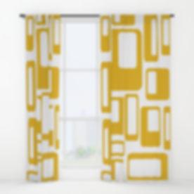 crash pad designs  taylor curtain 1.jpg