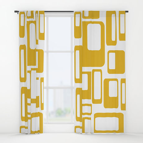 crash pad designs  taylor curtain 1.jpg