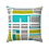 Thumbnail: Mod Throw Pillow - Skip