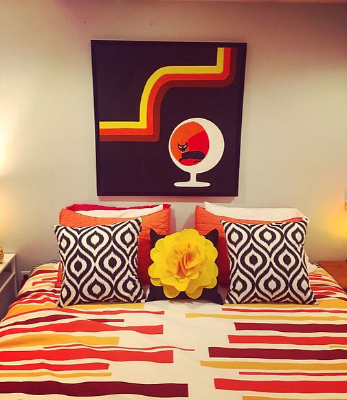 customer's 70's bedroom1.jpg
