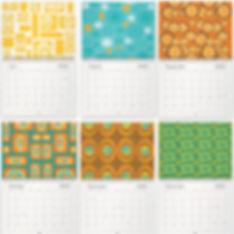 crash pad designs 2020 calendar page 2.j
