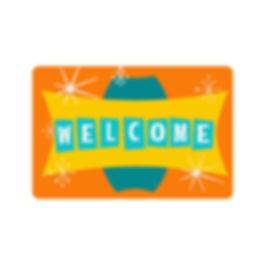WELCOME 11DOORMAT 1.jpg