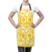 crash pad designs yellow apron model.jpg
