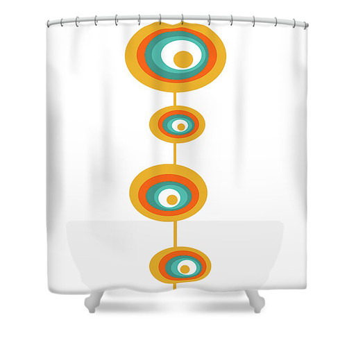 Funky Shower Curtains. Find This Pin And More On ...