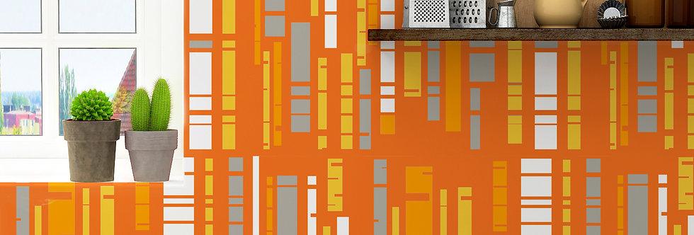 Mod Wallpaper - Luke