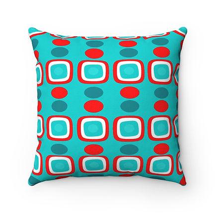 crash pad designs josiah outdoor pillow.