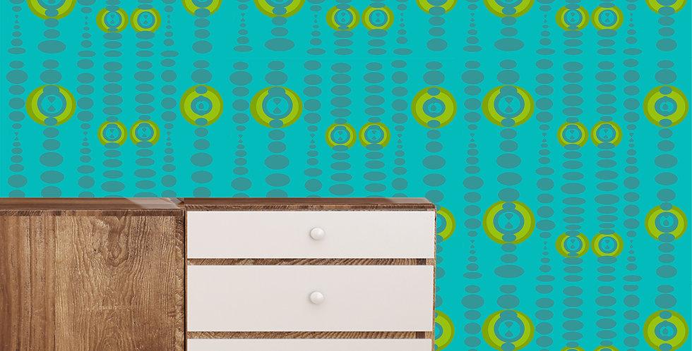 Mod Wallpaper -Tab
