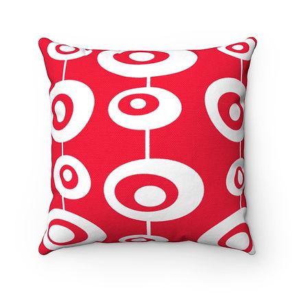 crash pad designs lucas pillow.jpg