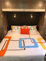 flip bed.jfif