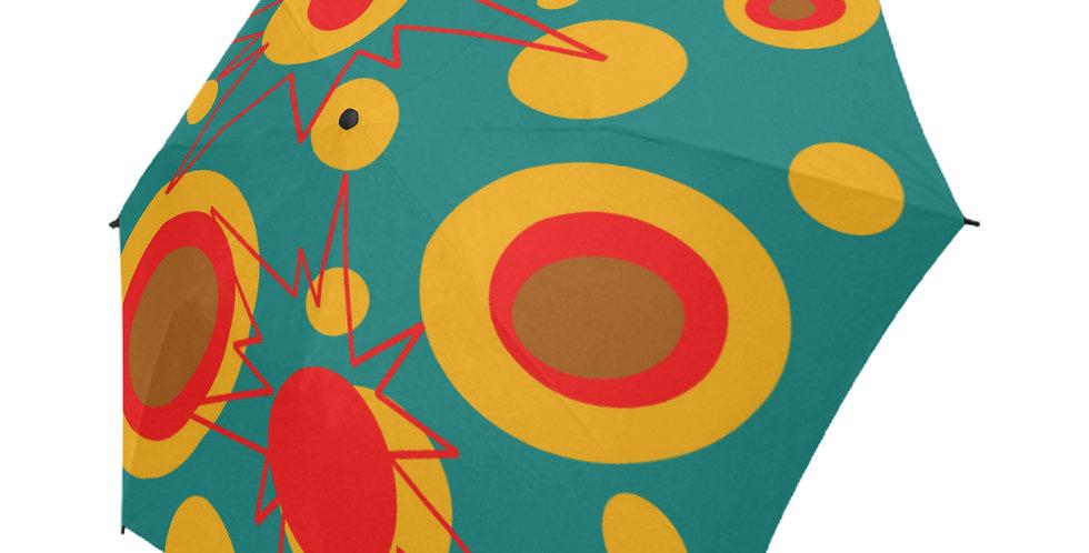 Oliver- Umbrella
