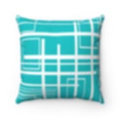 crash pad designs avery pillow