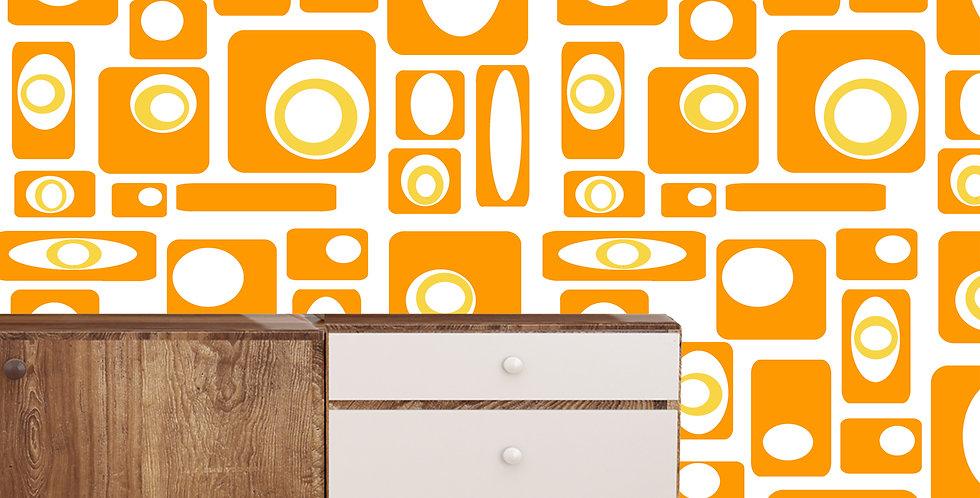Mod Wallpaper - Humphrey