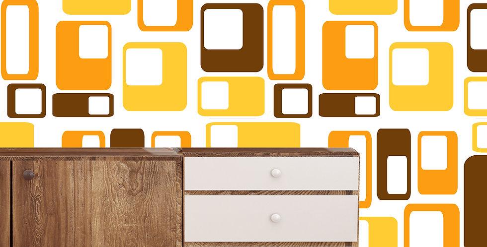 Mod Wallpaper - Nevin