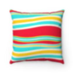 crash pad designs leo pillow.jpg
