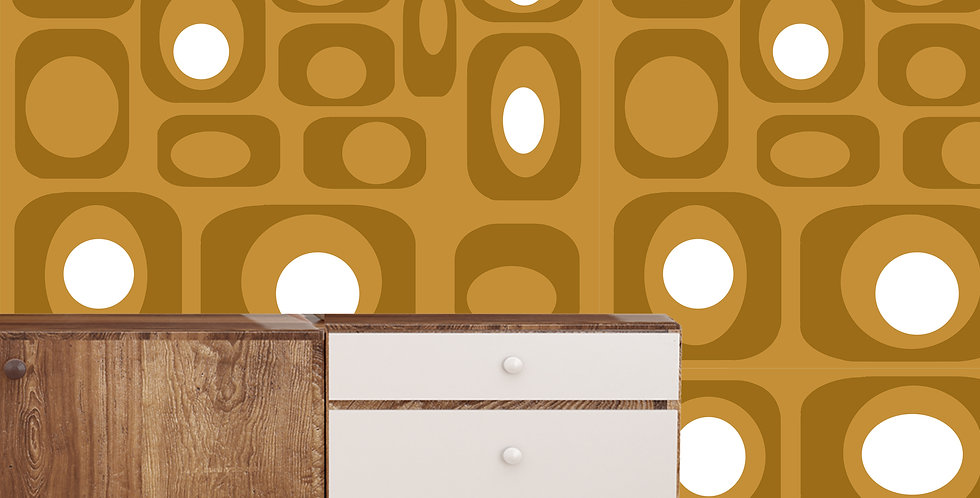 Mod Wallpaper - Marcus