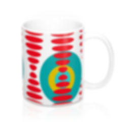 crash pad designs M0005   mug 1.jpg