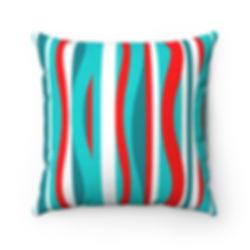 crash pad designs abraham outdoor pillow