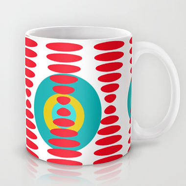 crash pad designs theodore mug 1.jpg
