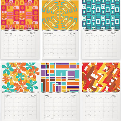 crash pad designs 2020 calendar page 1.j
