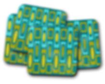 crash pad designs C0060 3.jpg