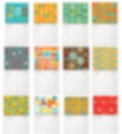 CALENDAR FULL PAGE.jpg