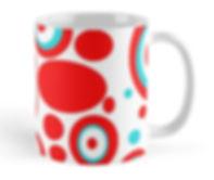 crash pad designs M0017  mug 2.jpg