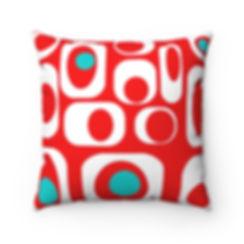 crash pad designs rodney  outdoor pillow