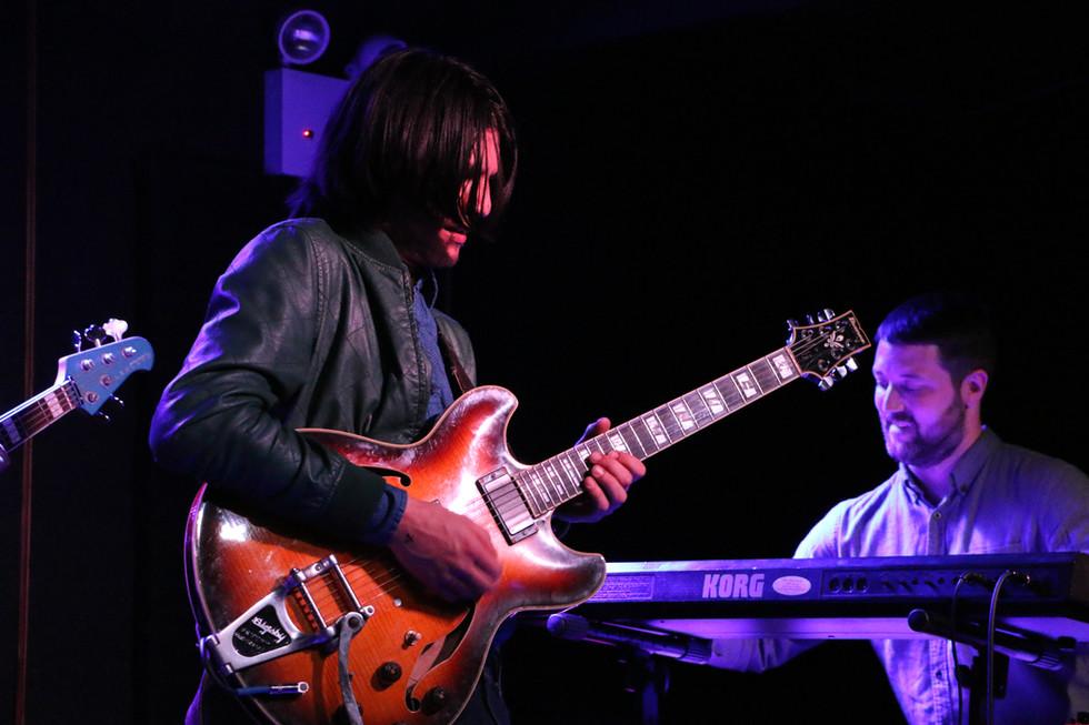 Alison Shearer Band(Prismatic)_Sean Richey