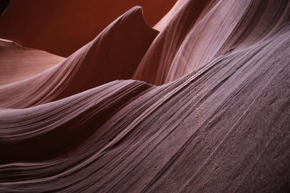 Antelope Canyon1