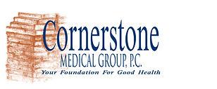 Cornerstone Logo 2017-01.jpg