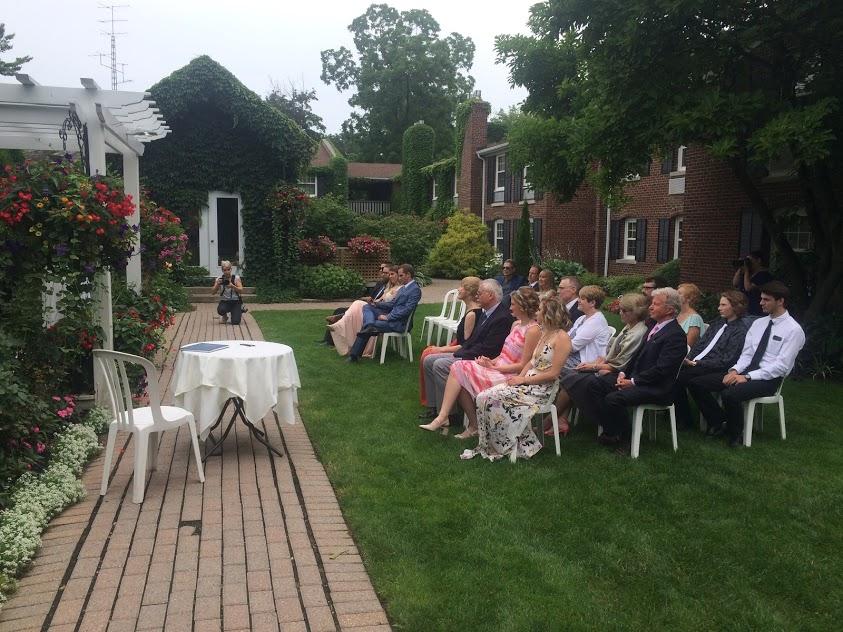 Wedding NOTL.JPG