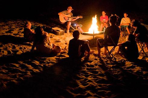 campfire 1.jpg