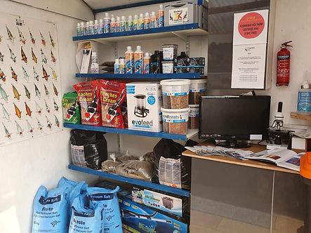 Shop Area 2.jpg