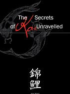 The Secrets of Koi Unraveled