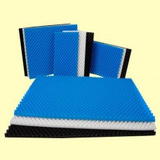 Filter Foams - Various Sizes Availaible