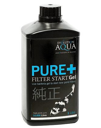 Evolution Aqua - Pure Pond Gel 1L