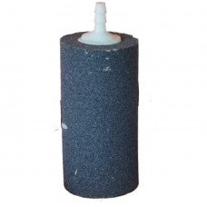 Giant Can Air Stone 100mm x 50mm