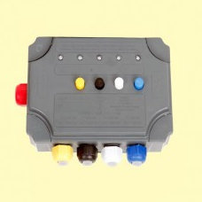 4's Switch Box