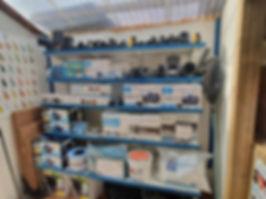 Shop Area 1.jpg