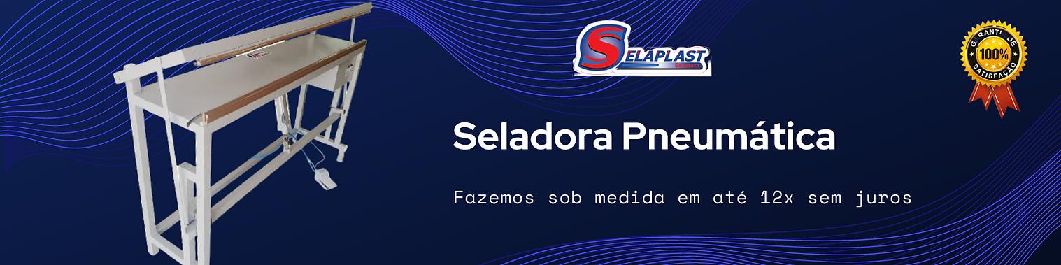 Banner Selaplast.png